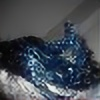 Poaet's avatar
