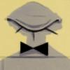 poalart's avatar
