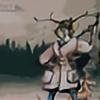 PoAnna's avatar
