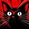 poasterchild's avatar