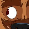 POB-DAWG's avatar