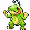 pobblebonkers's avatar