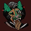 pobe101's avatar