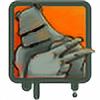 poBear's avatar