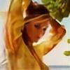 Pobedochka's avatar