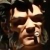 poboyross's avatar