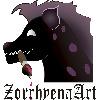 PobreZorro's avatar