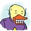 pobro's avatar