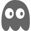 pobtott's avatar