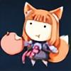 Pocahawtness's avatar