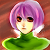 pocaribby's avatar