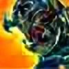 POCAS's avatar