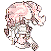 poccri's avatar