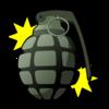 POCGamer's avatar