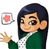 poch's avatar