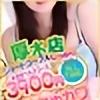pocha-atsugi's avatar