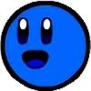 pochay's avatar