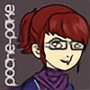 Poche-Poke's avatar
