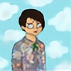 Pochemole's avatar