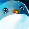 Pochi-mochi's avatar