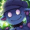 Pochi-n-Puniah's avatar