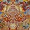 Pochie44's avatar