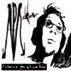 Pochifux's avatar