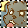 pochikun's avatar