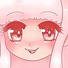 PochiMocha's avatar