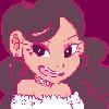 Pochito-chan's avatar