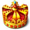 PochoGFX's avatar