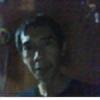 pochp's avatar
