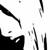 pochyy's avatar