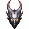 Poci16's avatar
