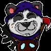 PociskXd's avatar
