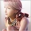 PoCk37's avatar