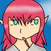 pockachib's avatar