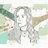 pockacho's avatar