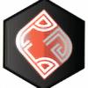 pockels's avatar