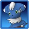 Pocket-fulla-shells's avatar