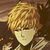 Pocket-Genos's avatar