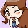 Pocket-Kawaii's avatar