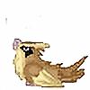 Pocket-Pidgey's avatar