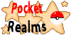 Pocket-Realms