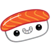 pocket-sushi's avatar