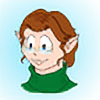 Pocketali's avatar
