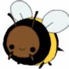 pocketbee's avatar
