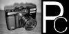 Pocketcamera's avatar
