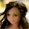 pocketfairy's avatar