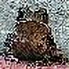 PocketGargoyle's avatar